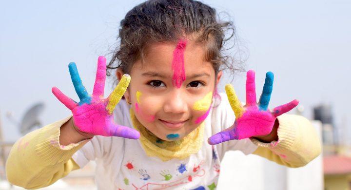 Szülői kisokos: top 5 gyerekprogram hétvégére, amivel nem lőhetsz mellé